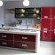 Mobilier Bucatarie Red
