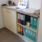 Mobilier cabinet stomatologic Duo