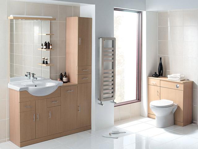 Полочки для ванной комнаты фото своими руками фото 109