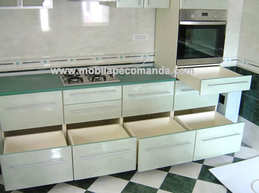 mobilier bucatarie cera. Black Bedroom Furniture Sets. Home Design Ideas